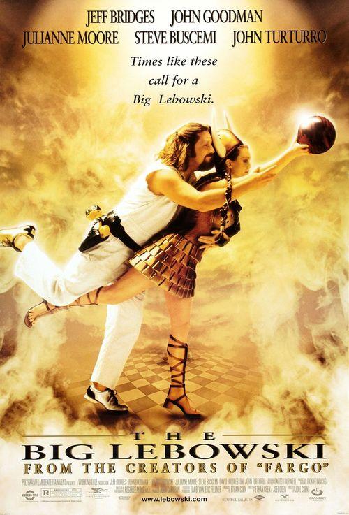 Big+Lebowski+Poster.jpg