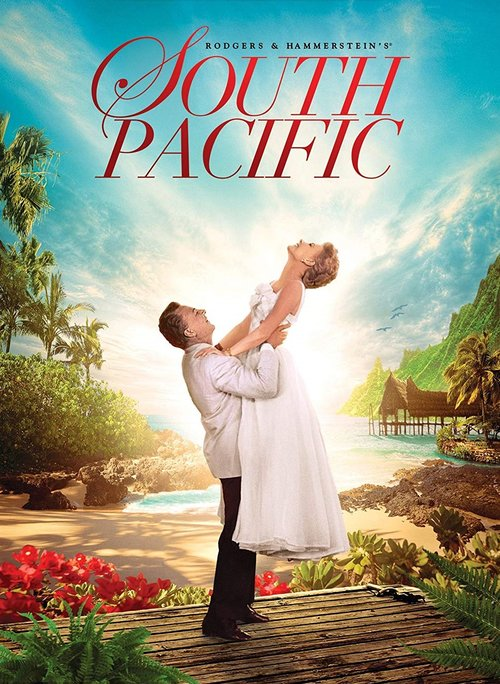 South+Pacific.jpg