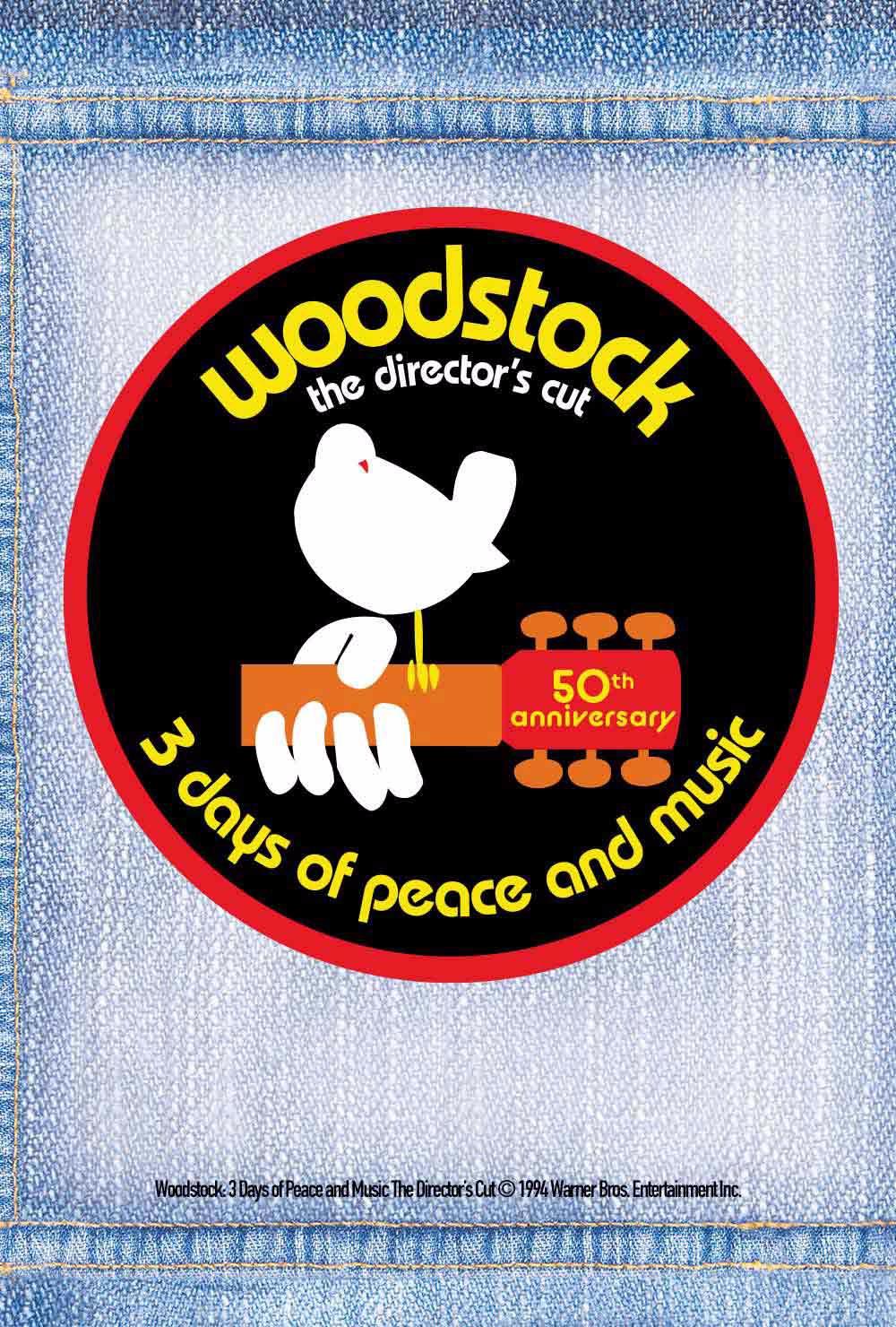 woodstock-50th-optimized-tt-e9742946947f7c33b0cfefac9e1080e5.jpg