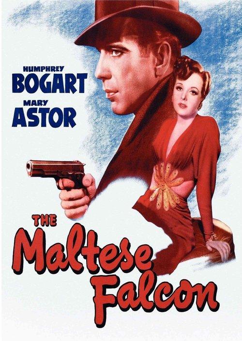 Maltese+Falcon.jpg