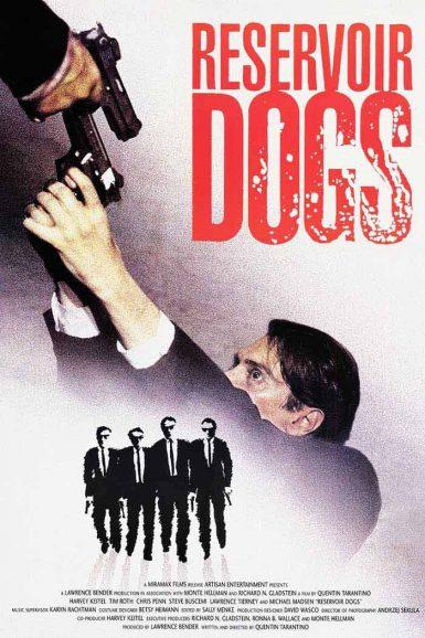 reservoir-dogs-poster-385x578.jpg