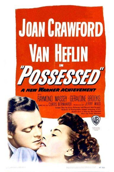 Possessed-poster-385x578.jpg