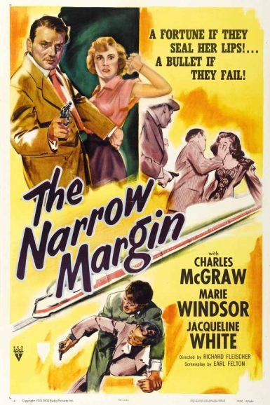 Narrow-Margin-poster-385x578.jpg