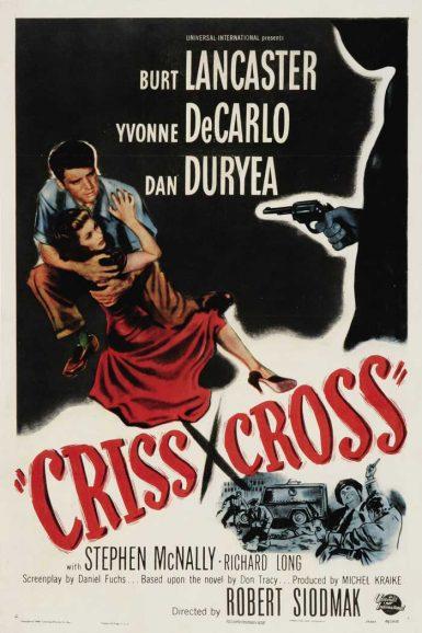 Criss-Cross-poster-385x578.jpg