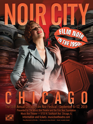 NC-Chicago2019.jpg