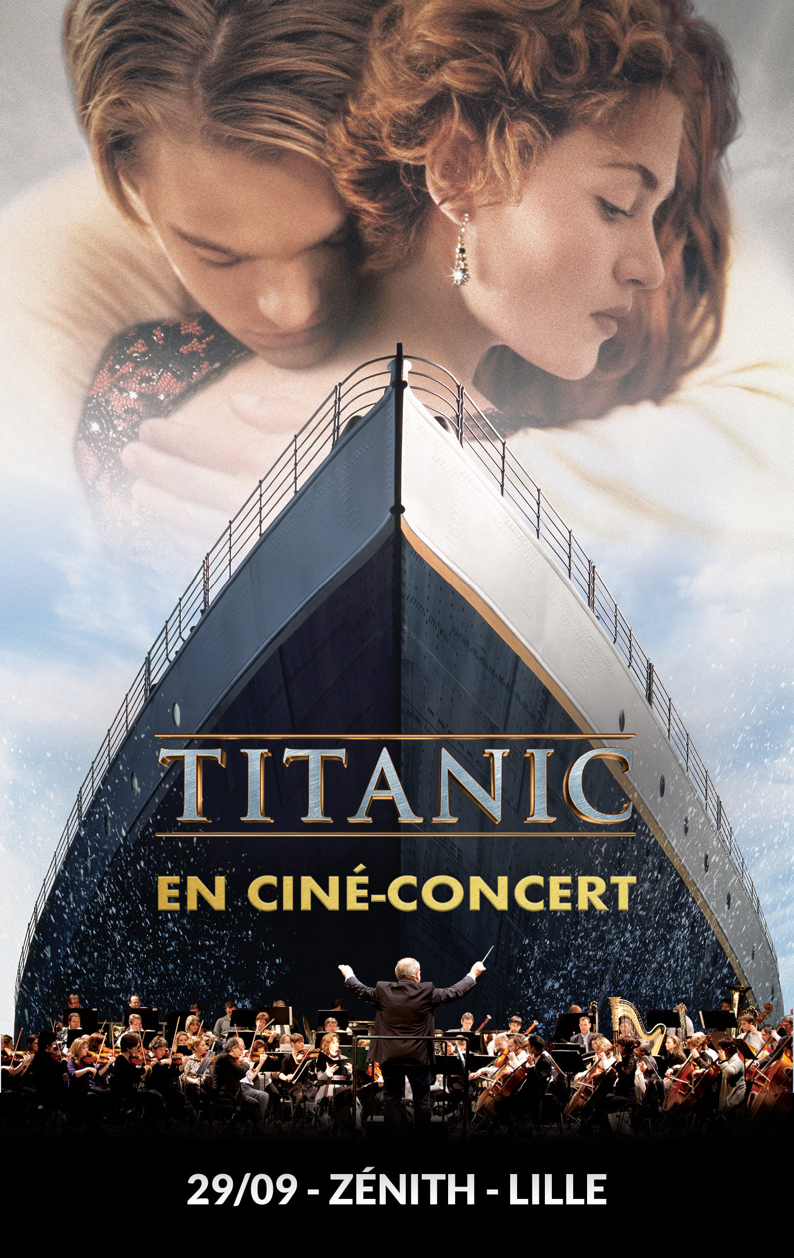 titanic-ticketnet-ecrans-affichage-1600x0-c-default.jpg