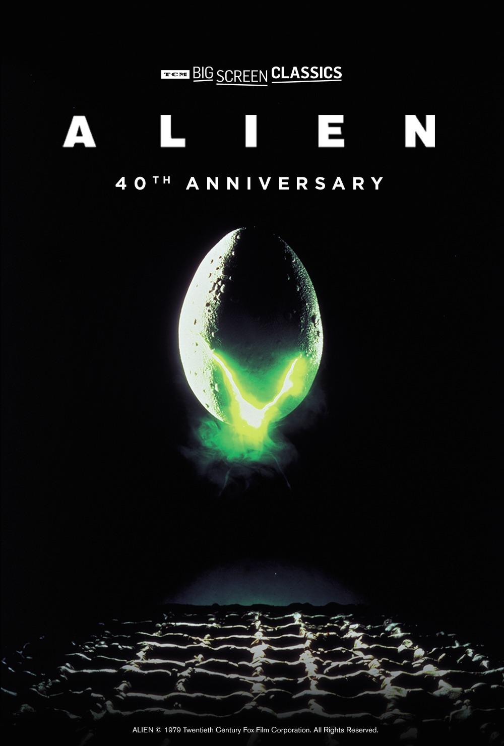 alien-poster-6767a5bf19b5b360666528b2d255ccbc.jpg