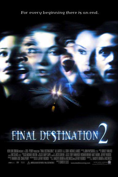 Final-Destination-2-poster-385x578.jpg