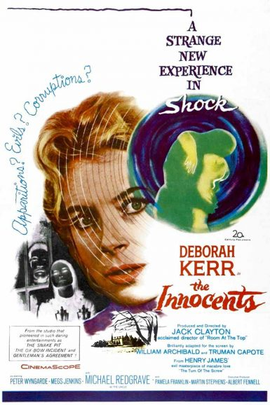 Innocents-poster-385x578.jpg