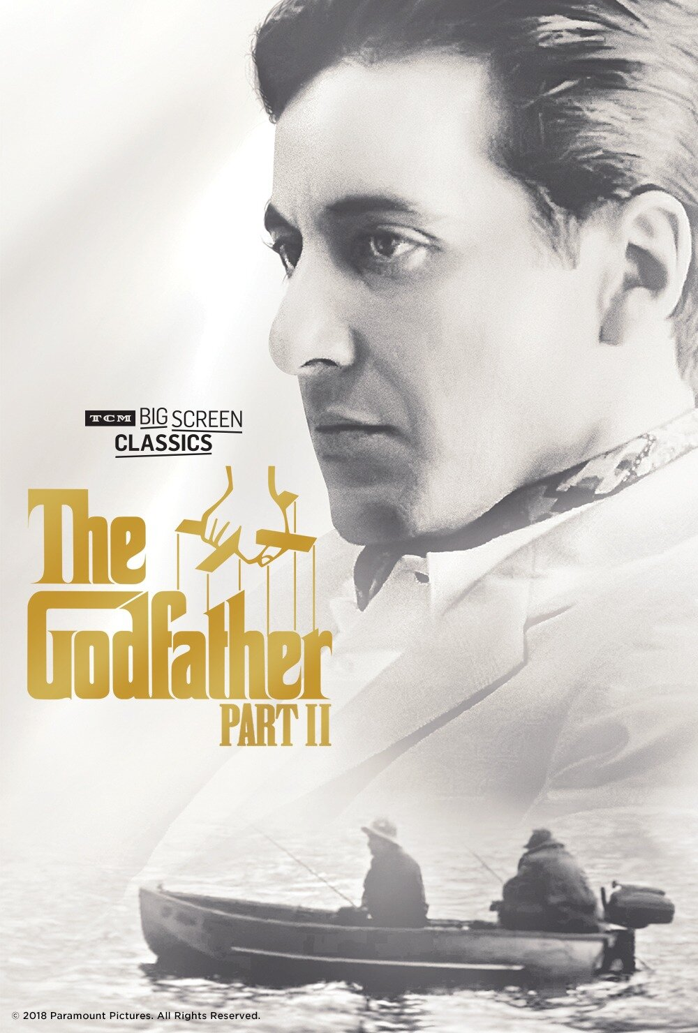 godfather-poster-edea9d5ff4690308fb7cd133ae515b0f.jpg