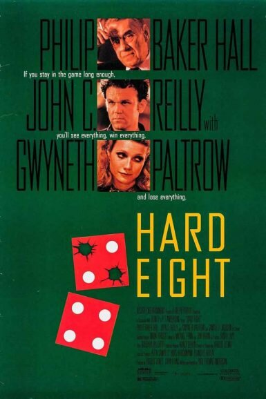 Hard-Eight-poster-385x578.jpg