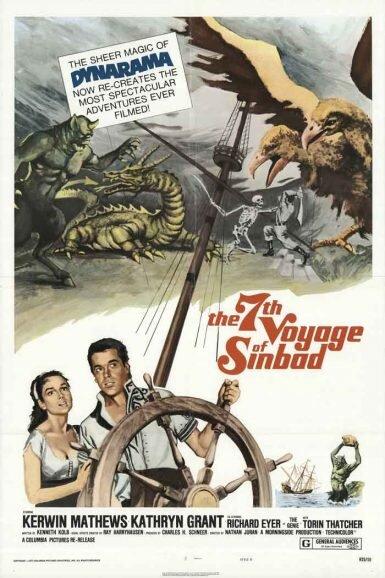 7th-Voyage-poster-385x578.jpg