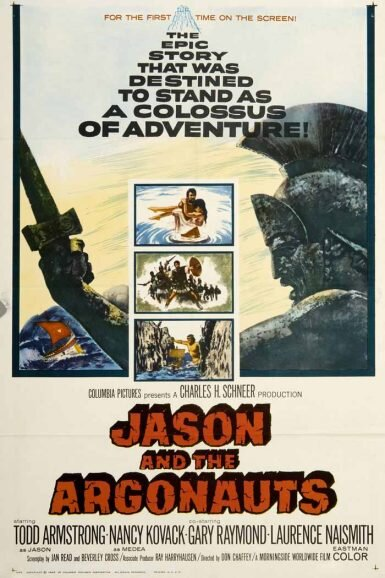 Jason-Argonauts-poster-385x578.jpg