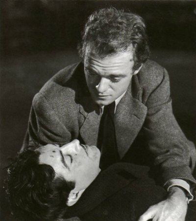 Johnny_Eager_3_van_Heflin.jpg