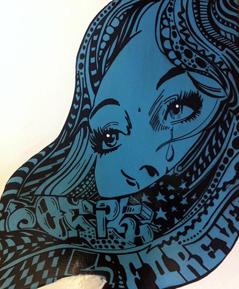 blue girl.jpg