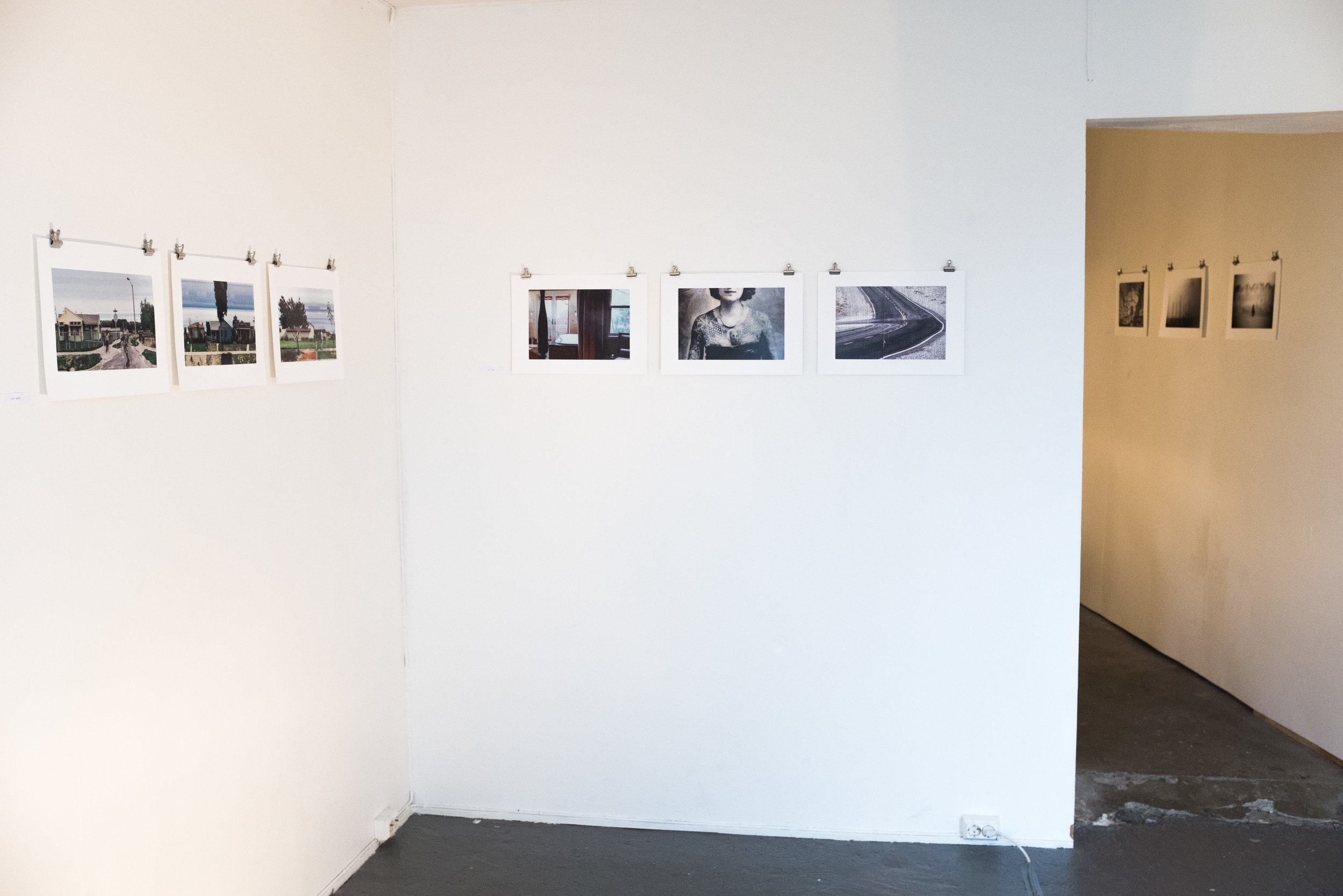 GalleriBlunk-10.jpg