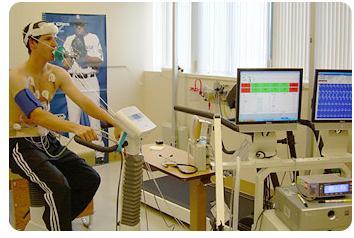 ExercisePhysiologyLaboratory_bmp.jpg