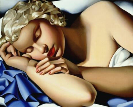 tamara-de-lempicka-dormeuse.jpg