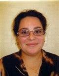 Dr Mariannick Le Guen
