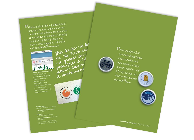 Leaflet covers.jpg