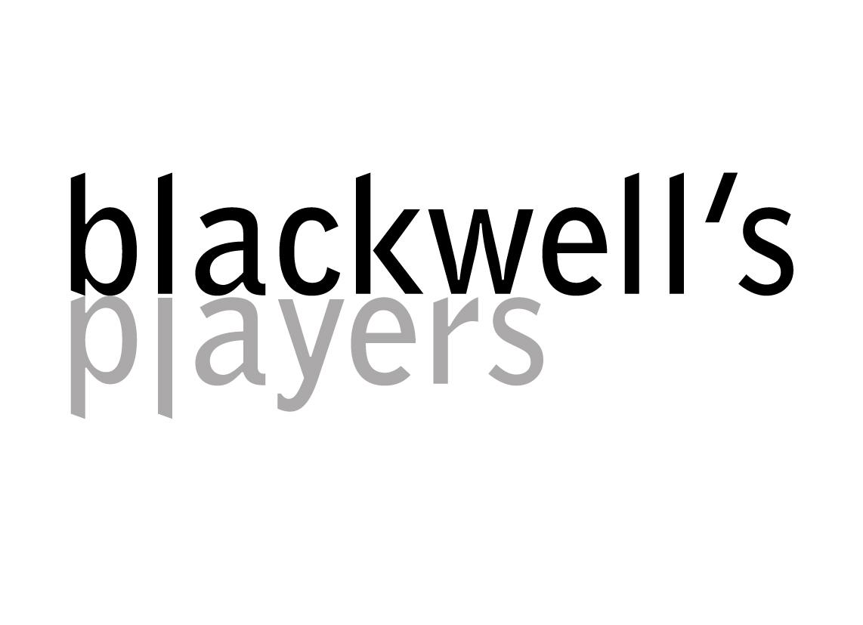 Blackwell players logo.jpg