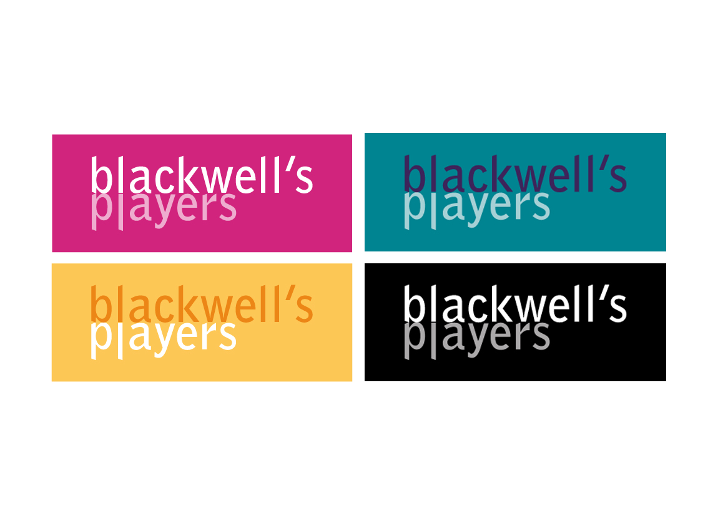Blackwell players logo colours.jpg