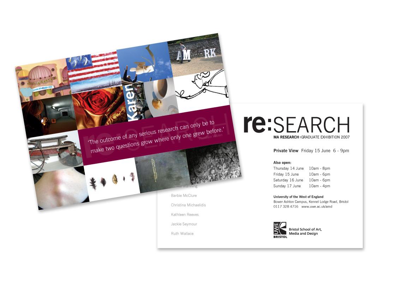 MA Research postcard.jpg