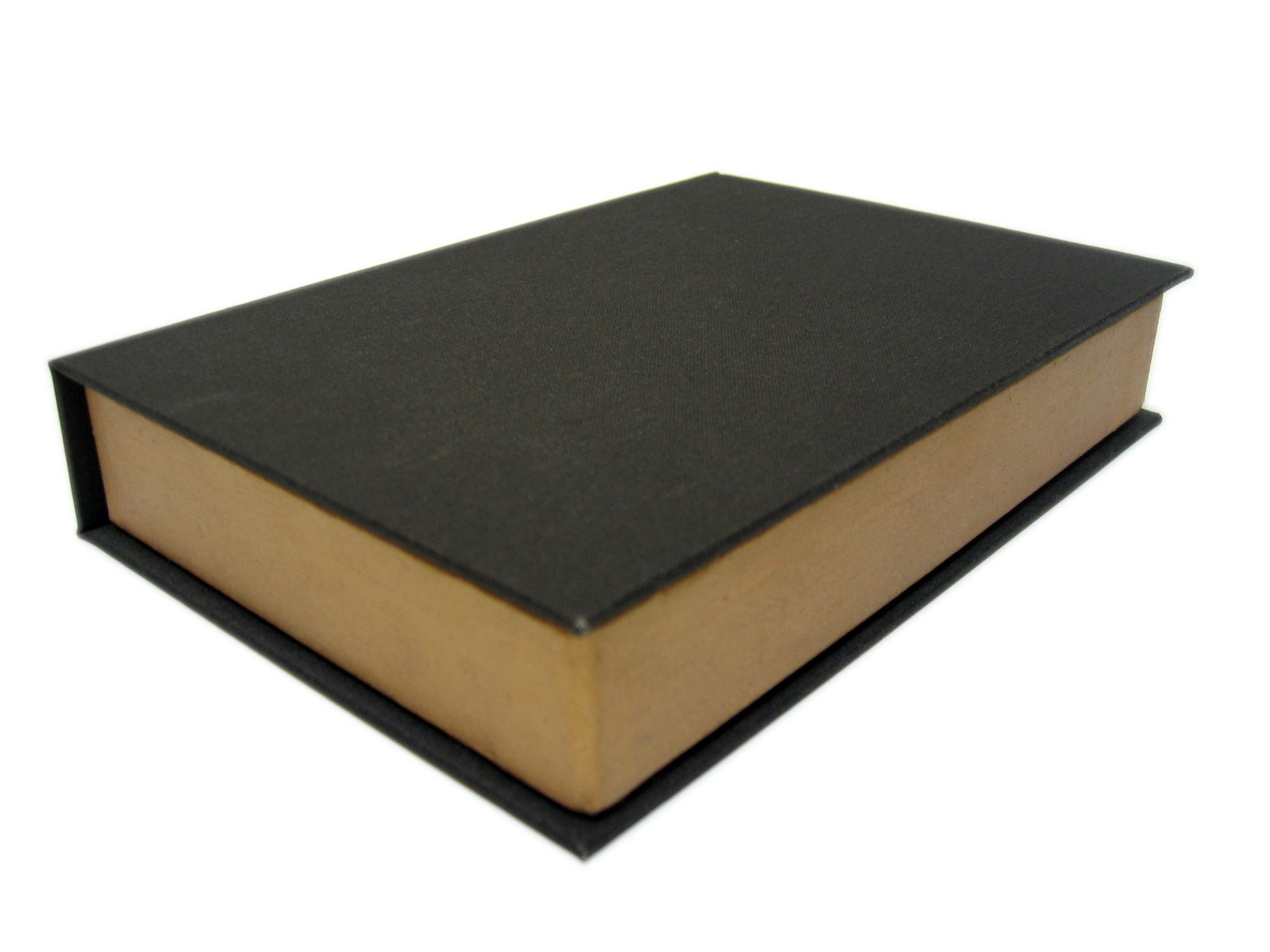 Book Box 2.jpg