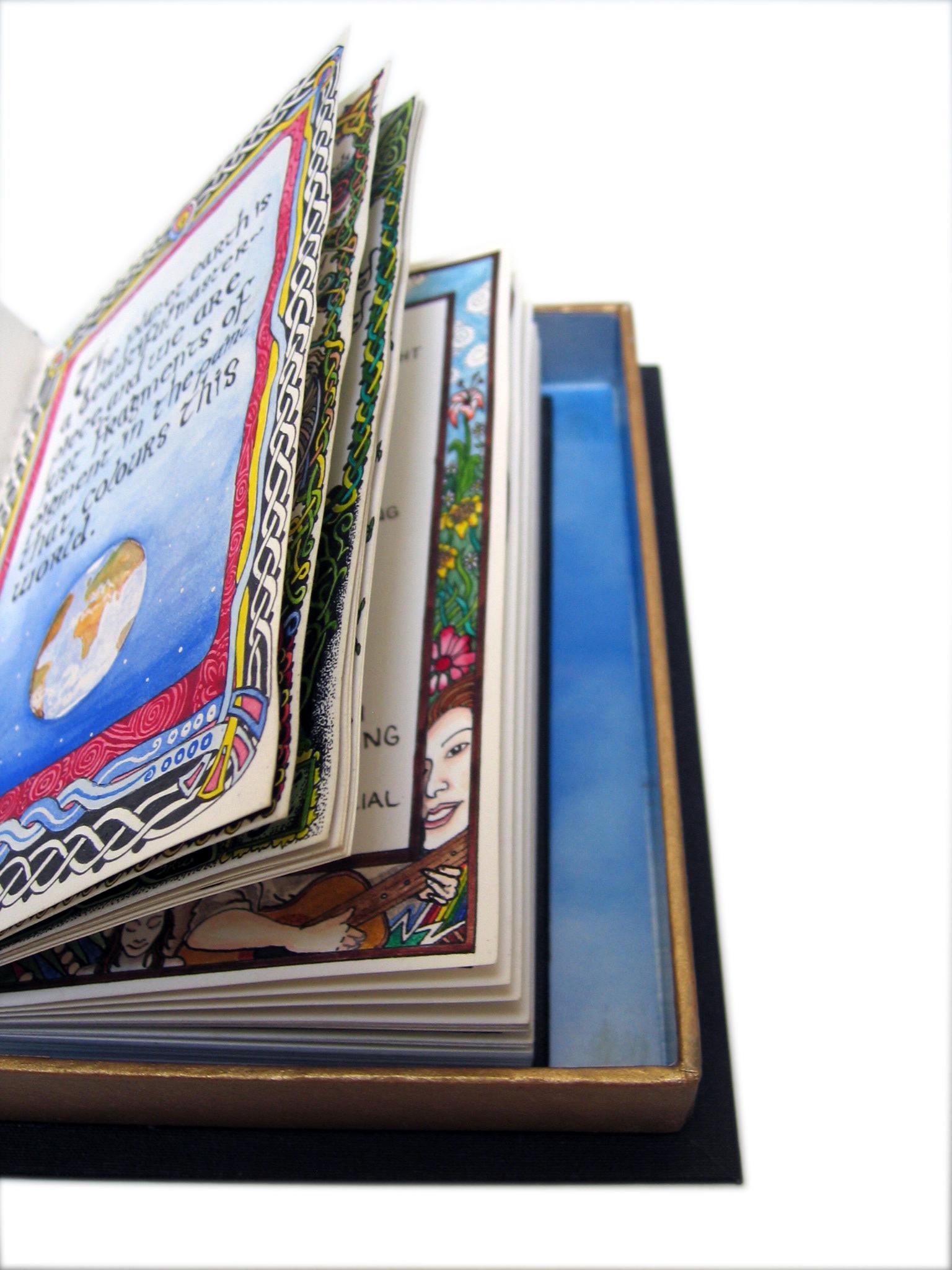 Book Box 5.jpg
