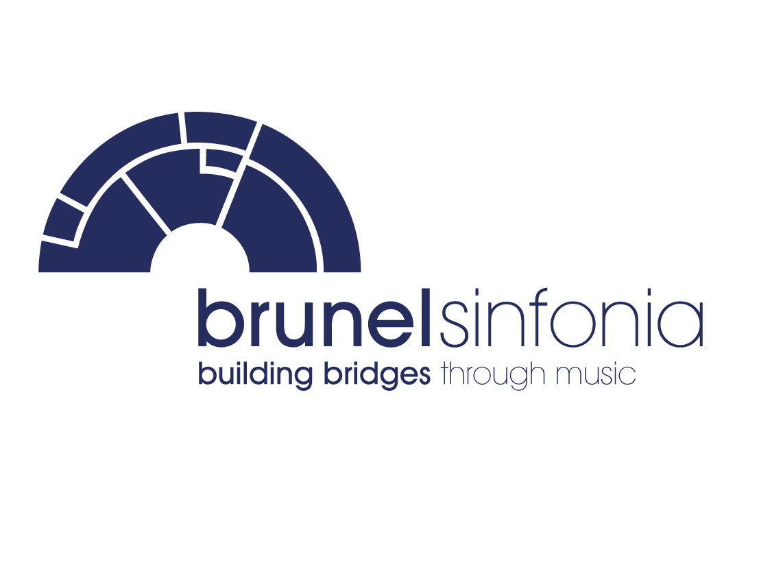 Brunel sinfonia identity.jpg