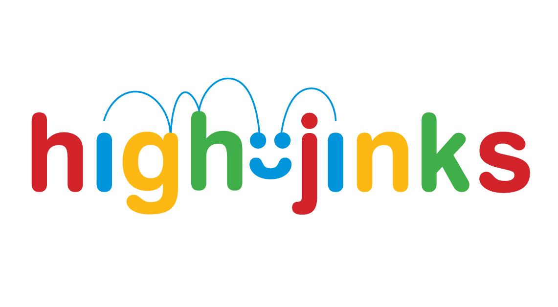 High-jinks identity.jpg