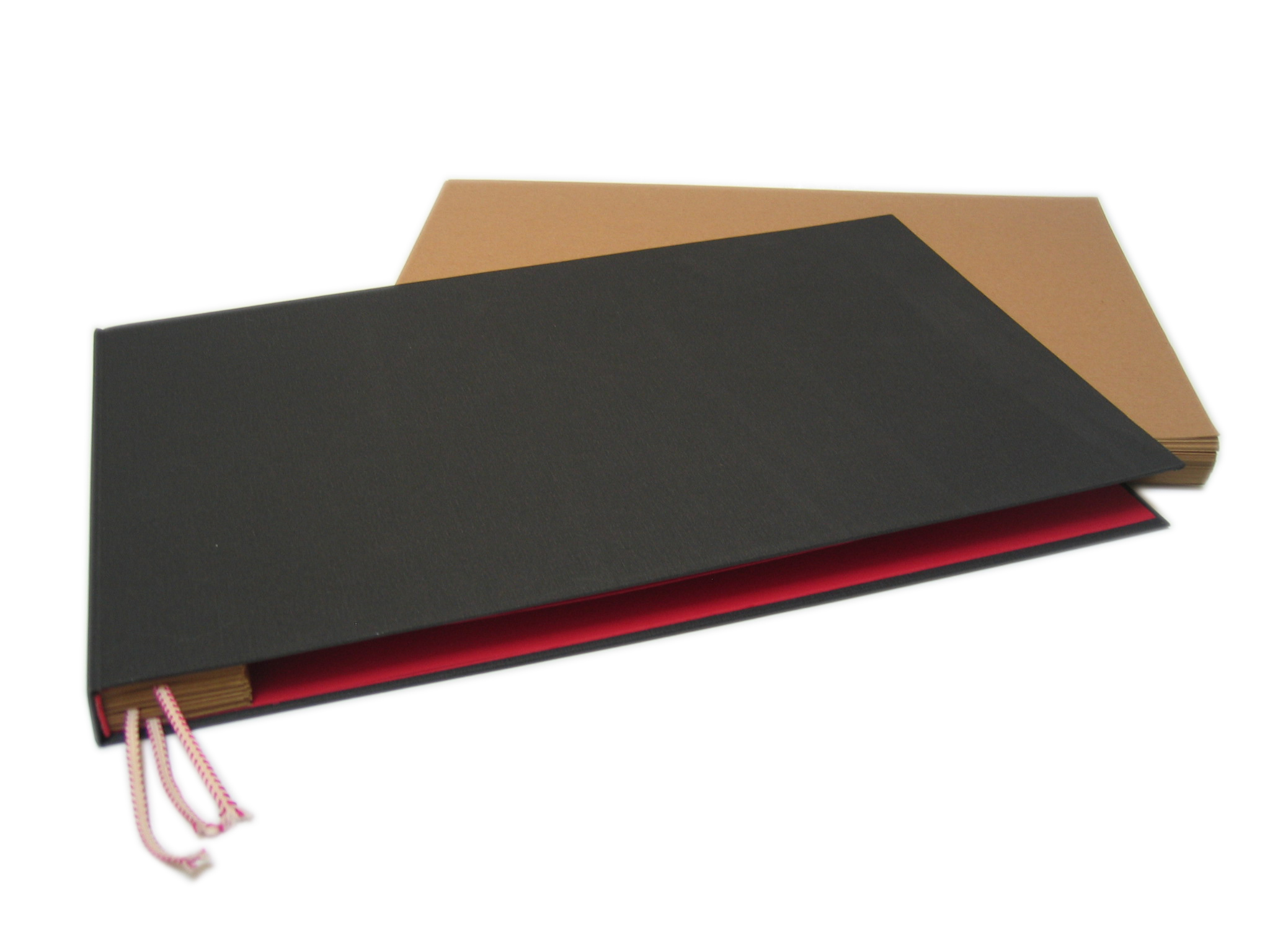 Sketch book add. 1.jpg
