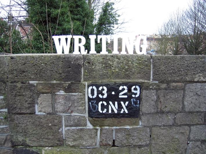Writing 2.jpg