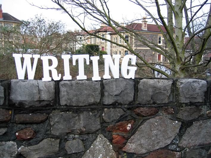 Writing 6.jpg