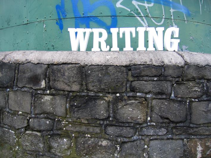 Writing 7.jpg