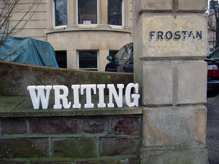 Writing 9.jpg