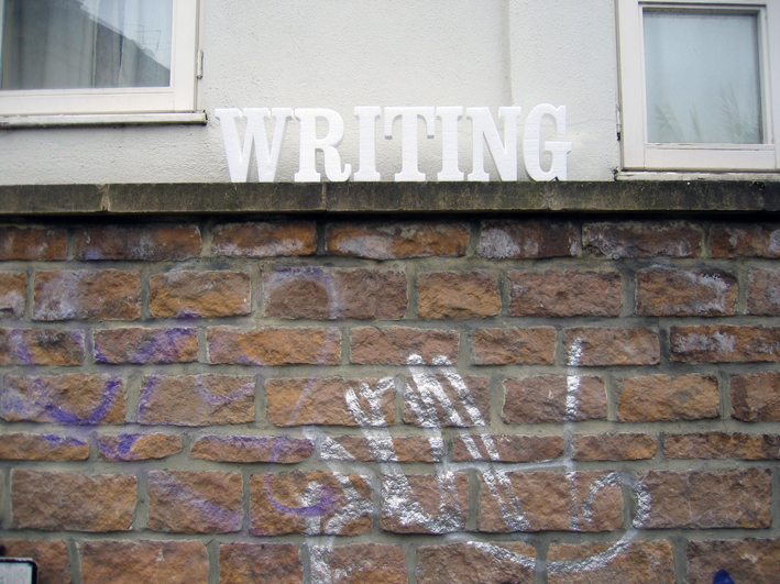 Writing 10.jpg
