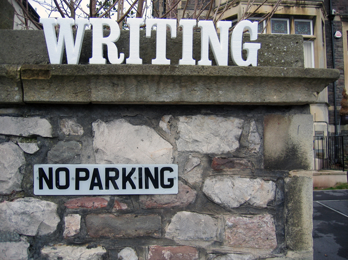 Writing 11.jpg