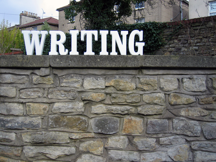 Writing 12.jpg