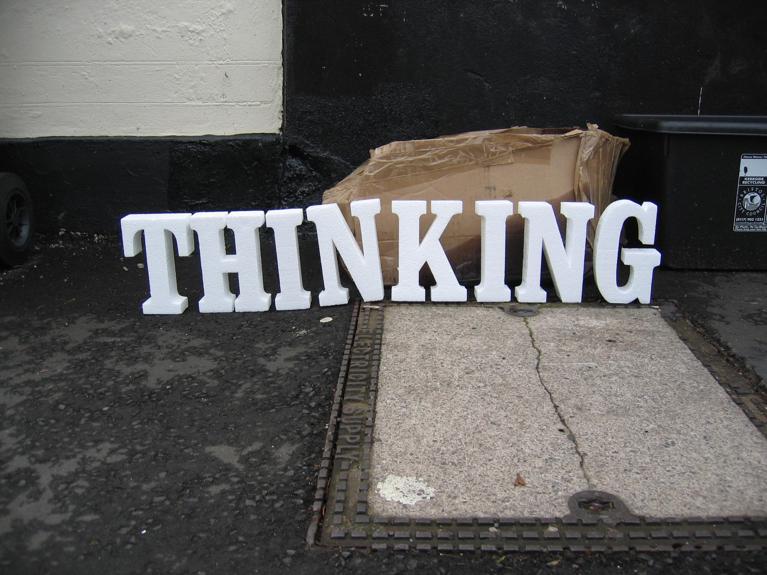 New Thinking.jpg