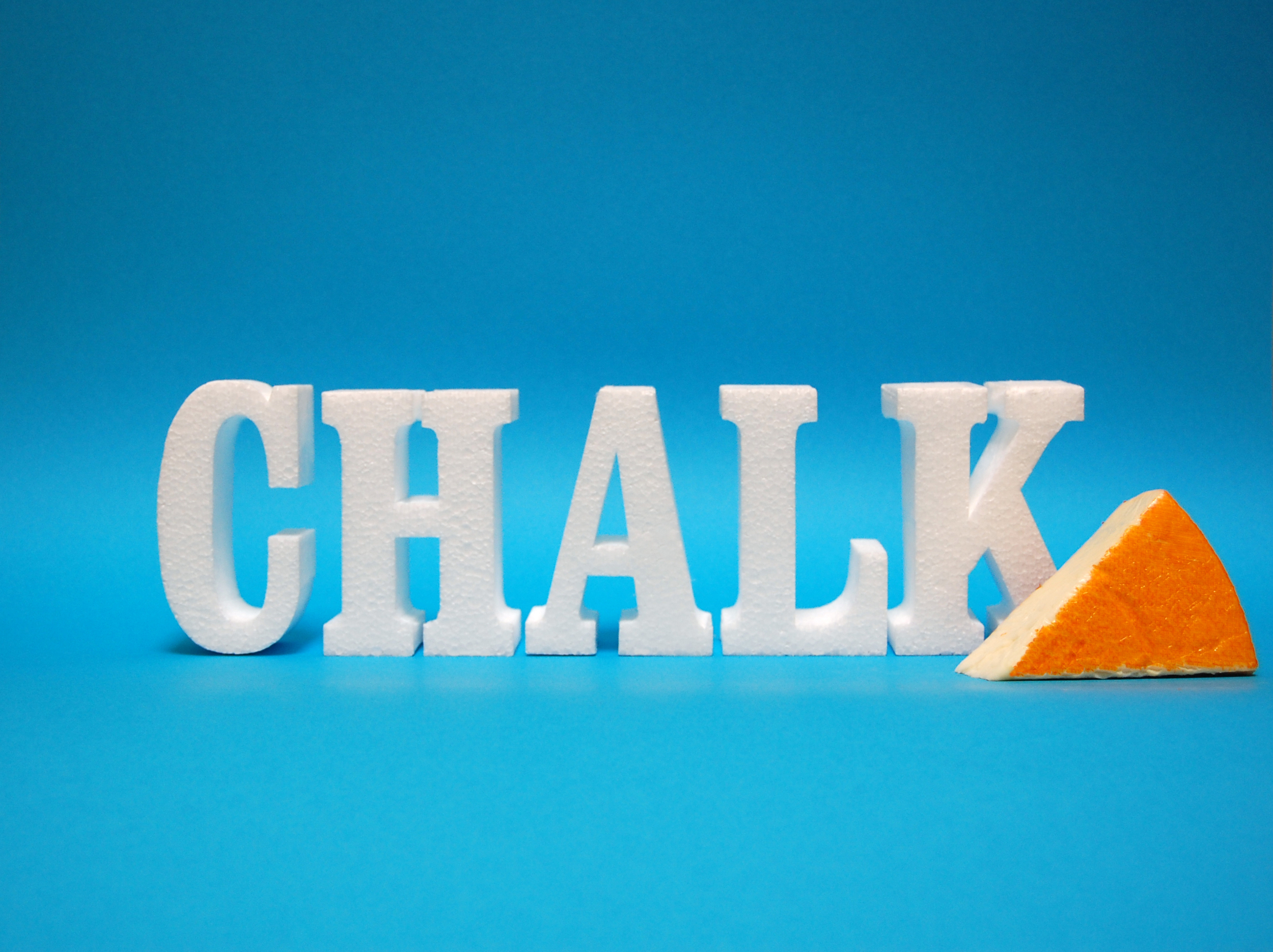 CHALK AND CHEESE.jpg