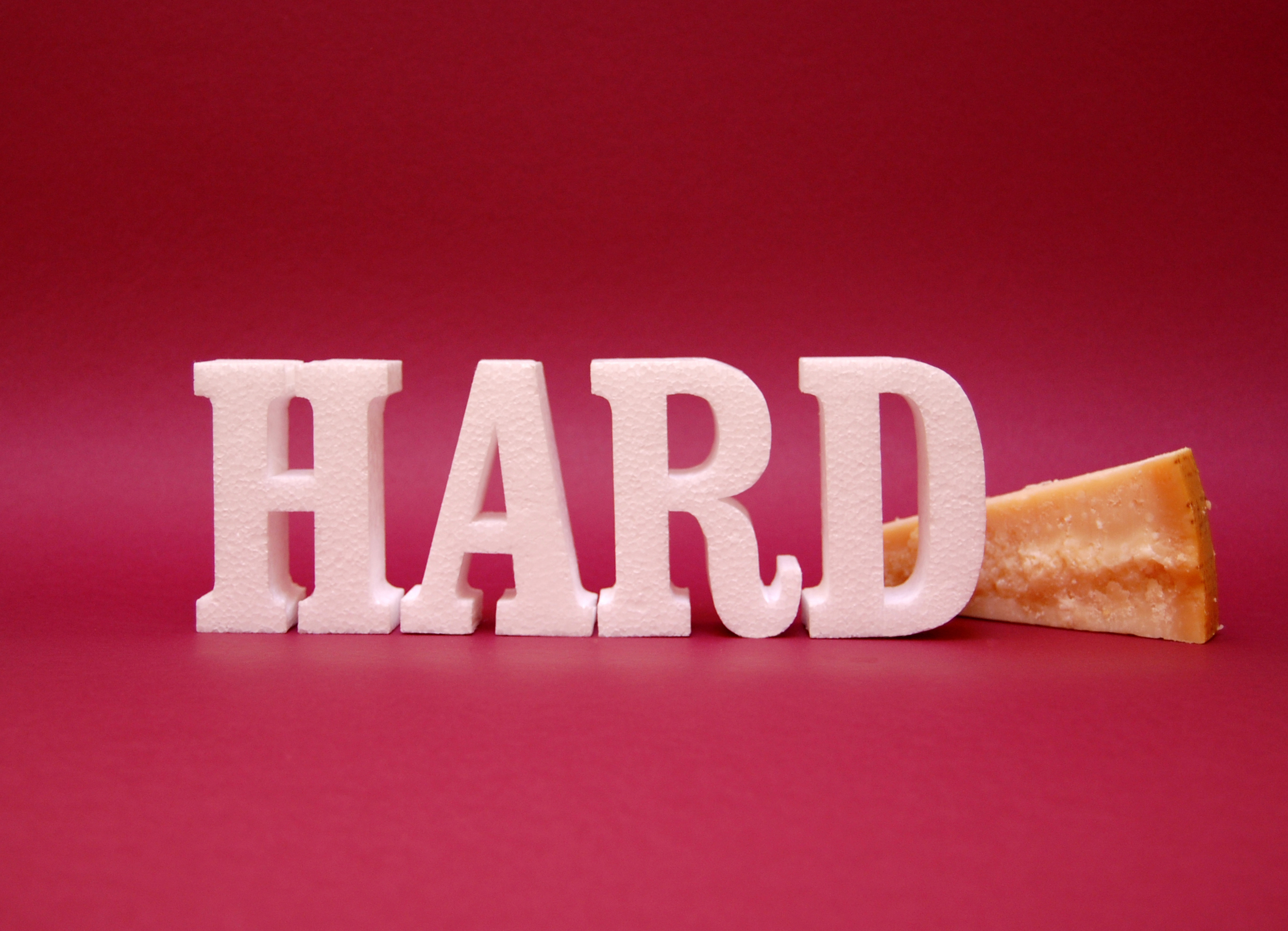 HARD CHEESE.jpg