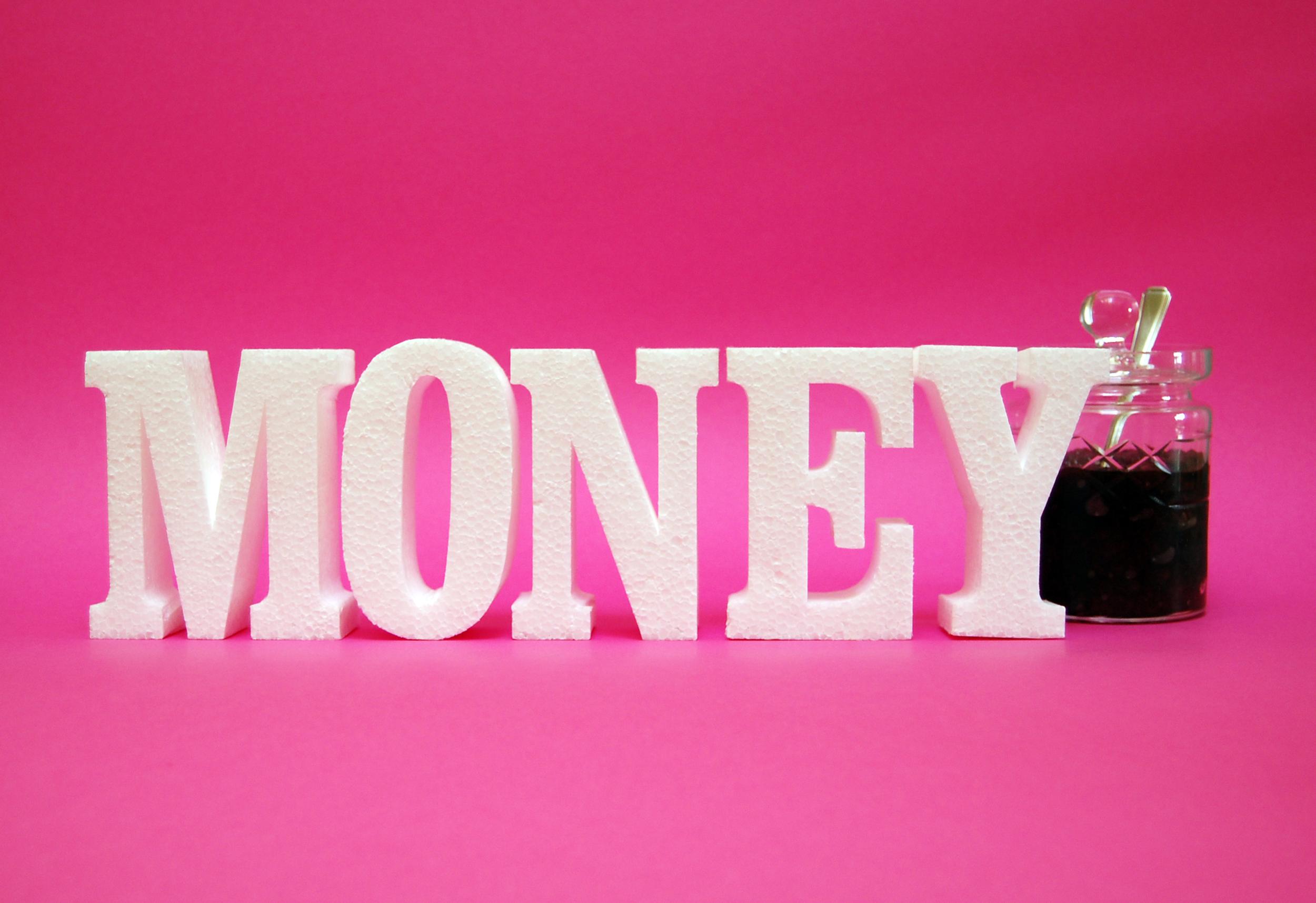 MONEY FOR JAM.jpg