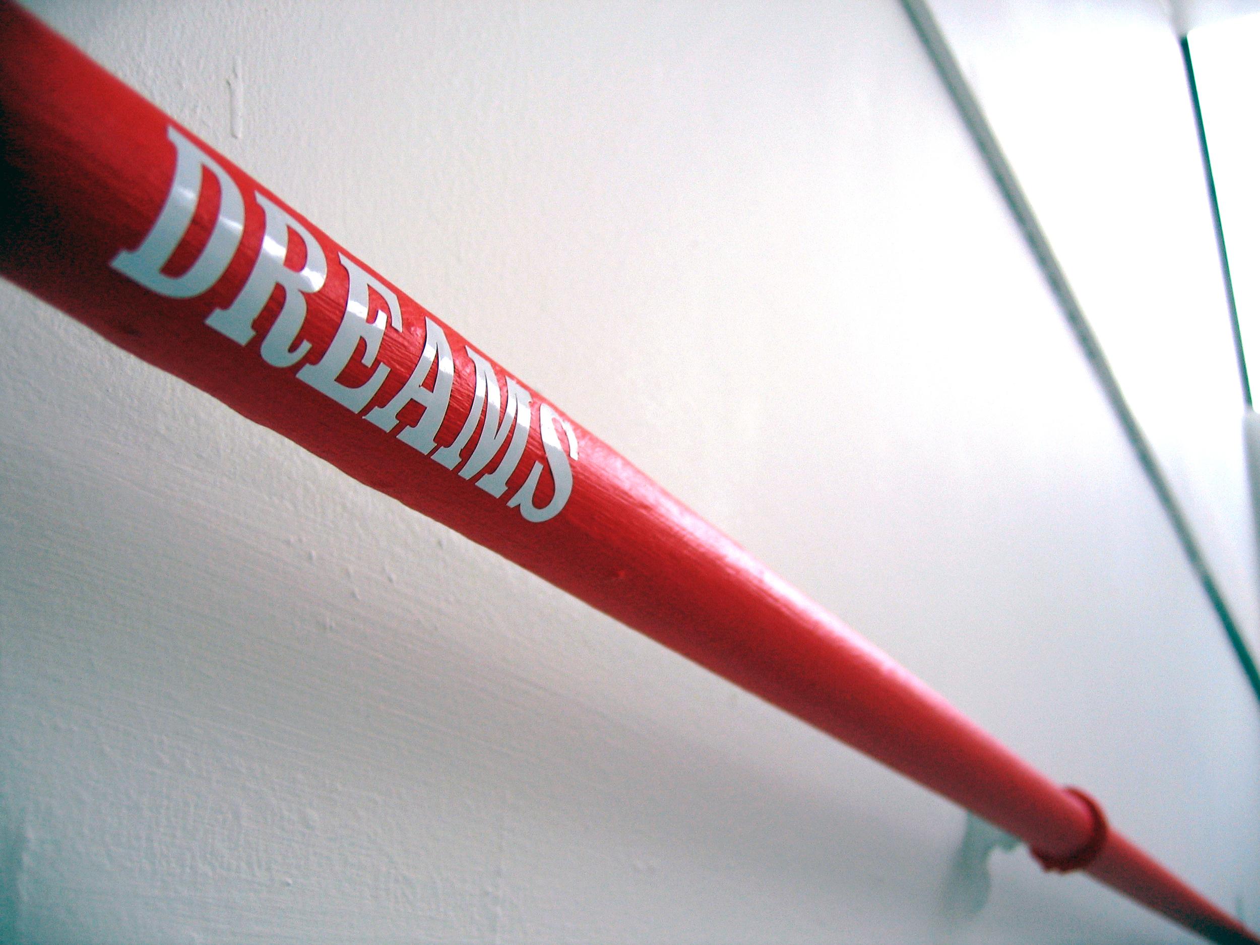 Pipe dreams image.jpg