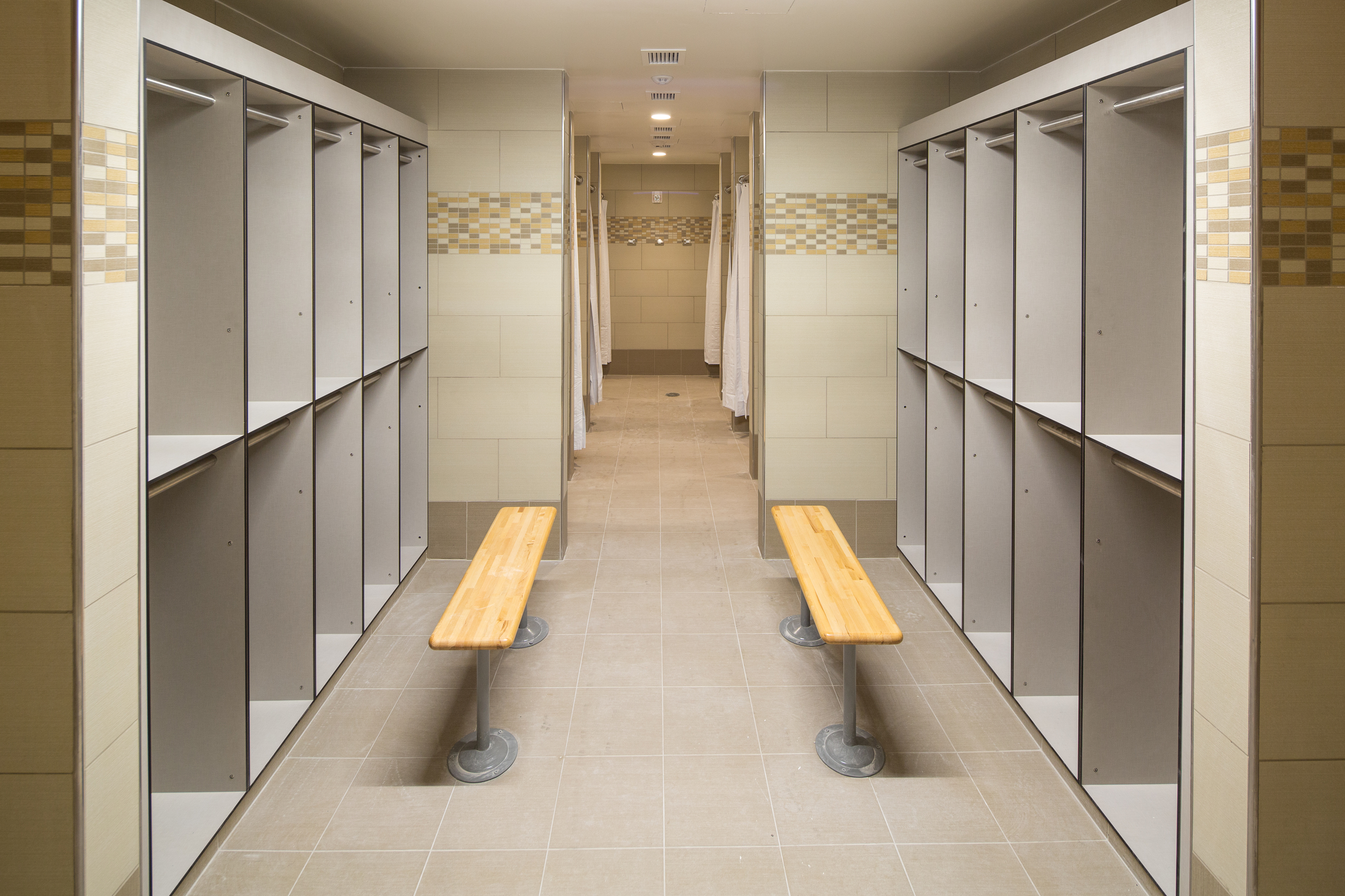 VM 27-15 Kokolakis_West Point_MacShort_bathrooms_0019.jpg