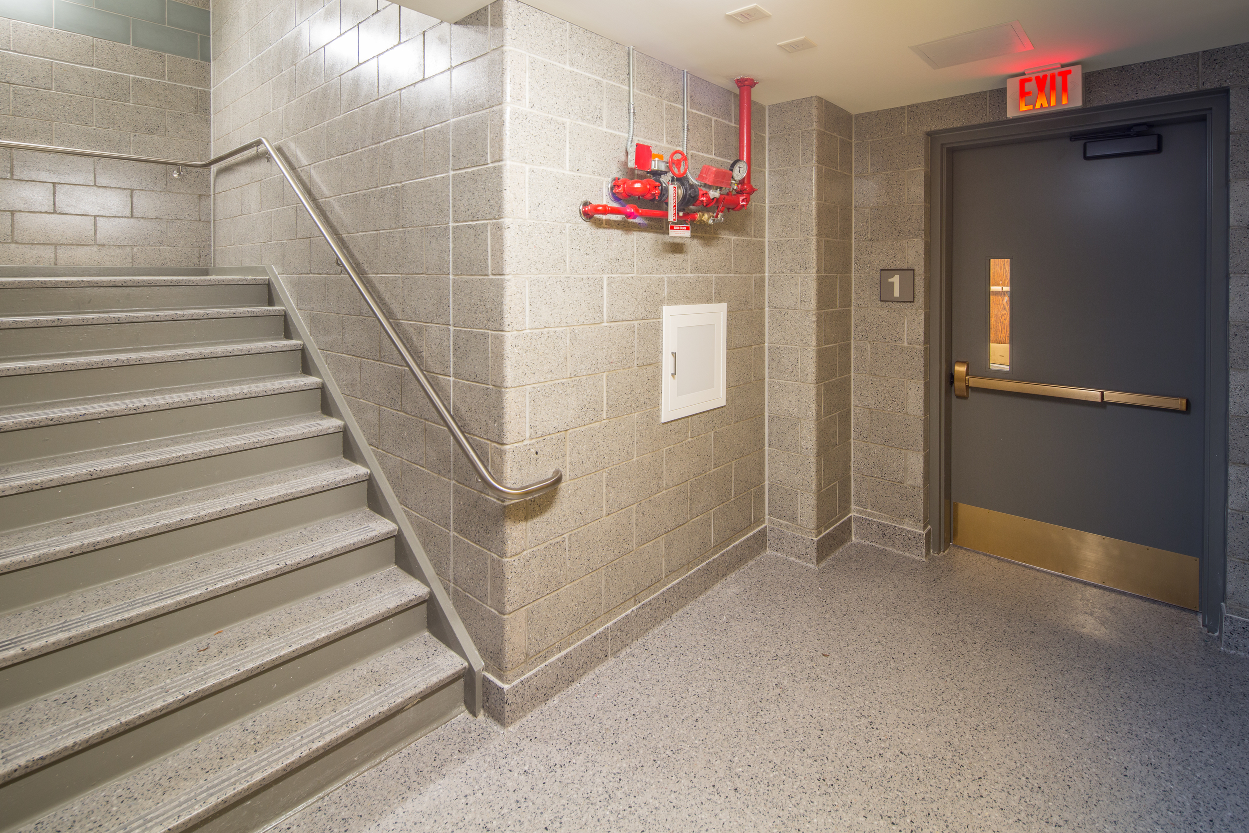 VM 27-15 Kokolakis_West Point_MacShort_stairs_0010.jpg