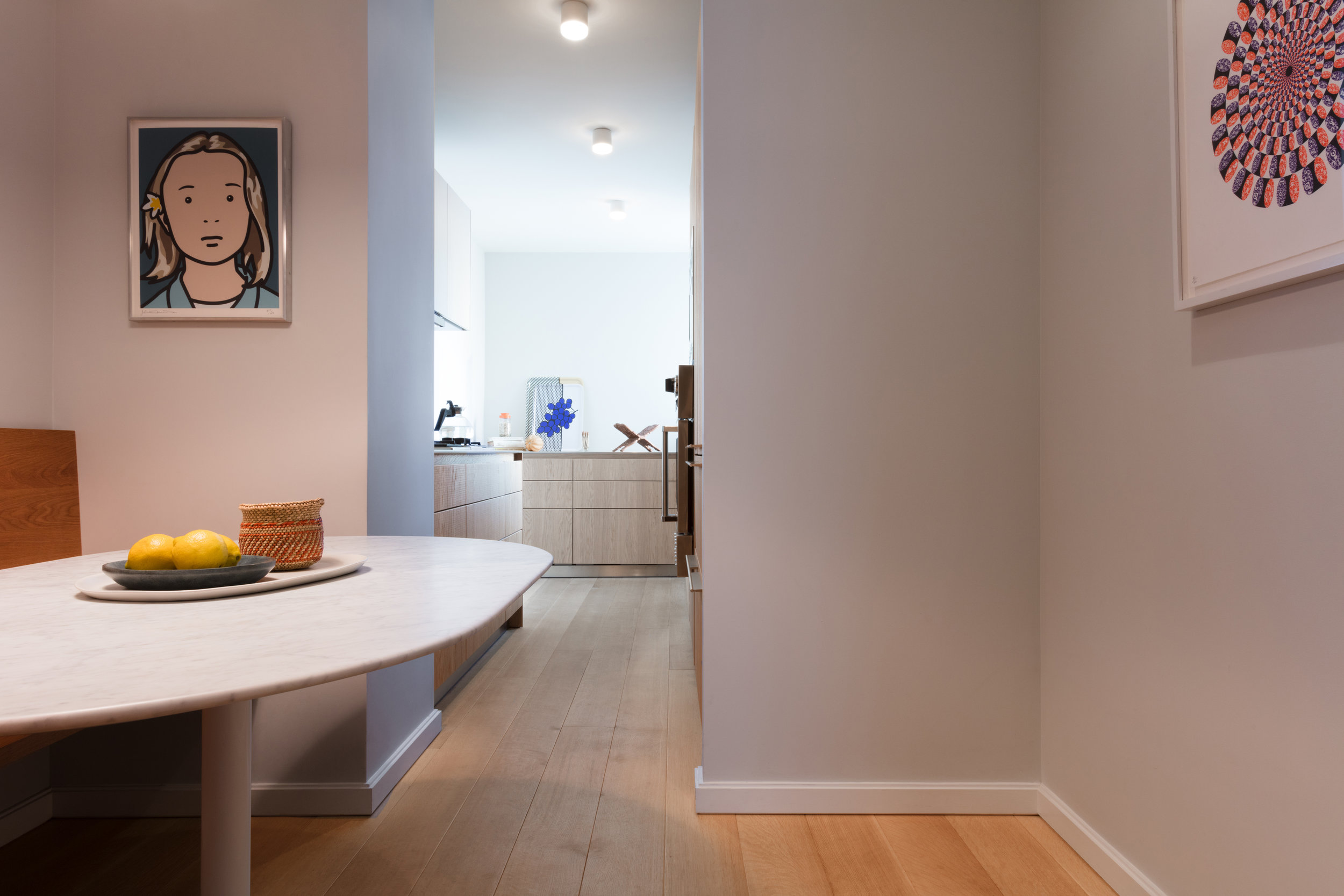 Glickman Schlesinger Architects 02.jpg