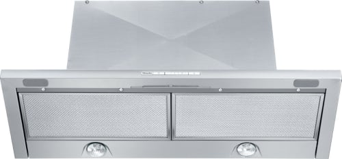 DA 3486 MIELE BUILT-IN VENTILATION HOOD