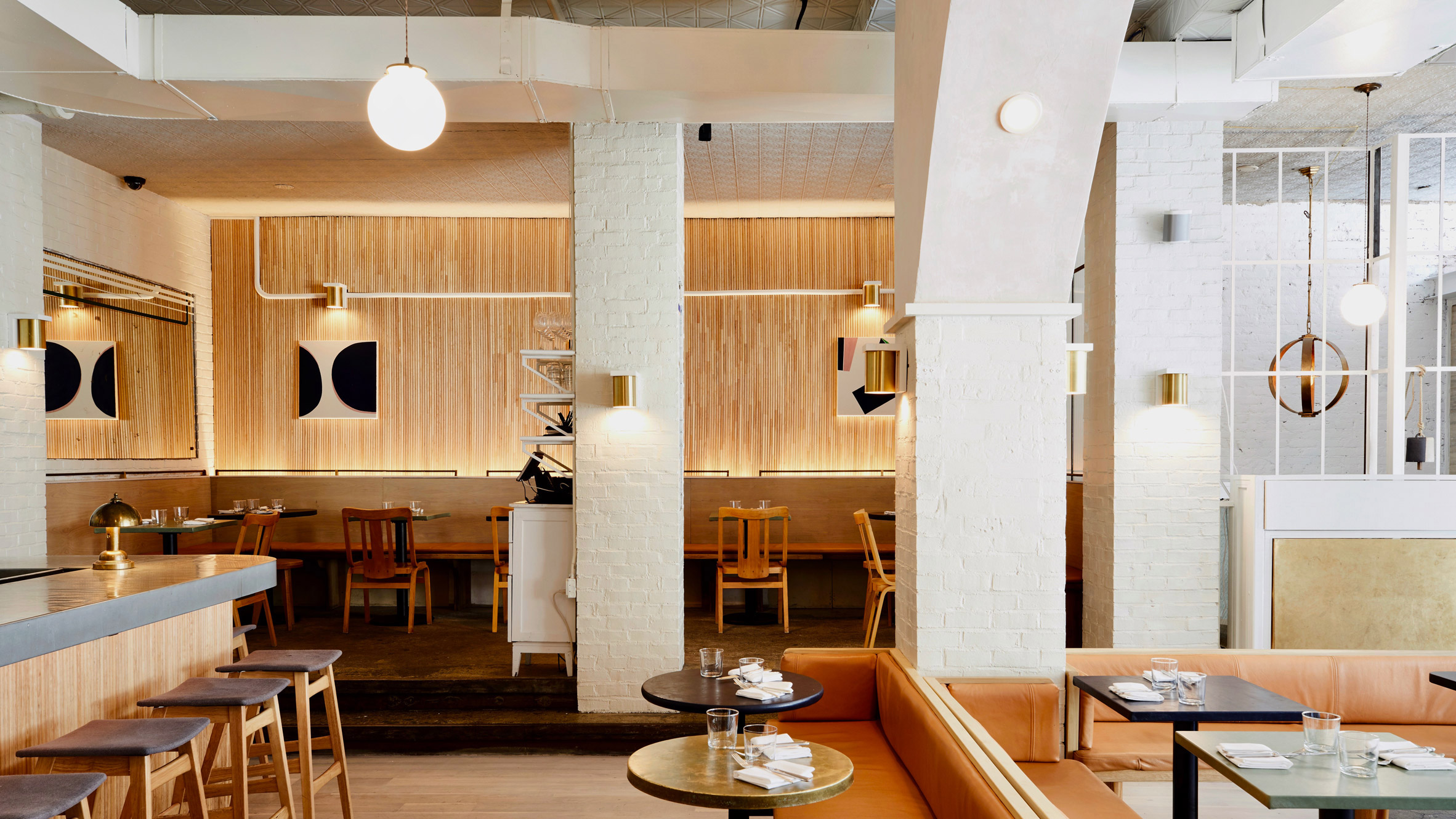 de-maria-the-mp-shift-interiors-restaurants-new-york-city-usa_dezeen_2364_hero.jpg