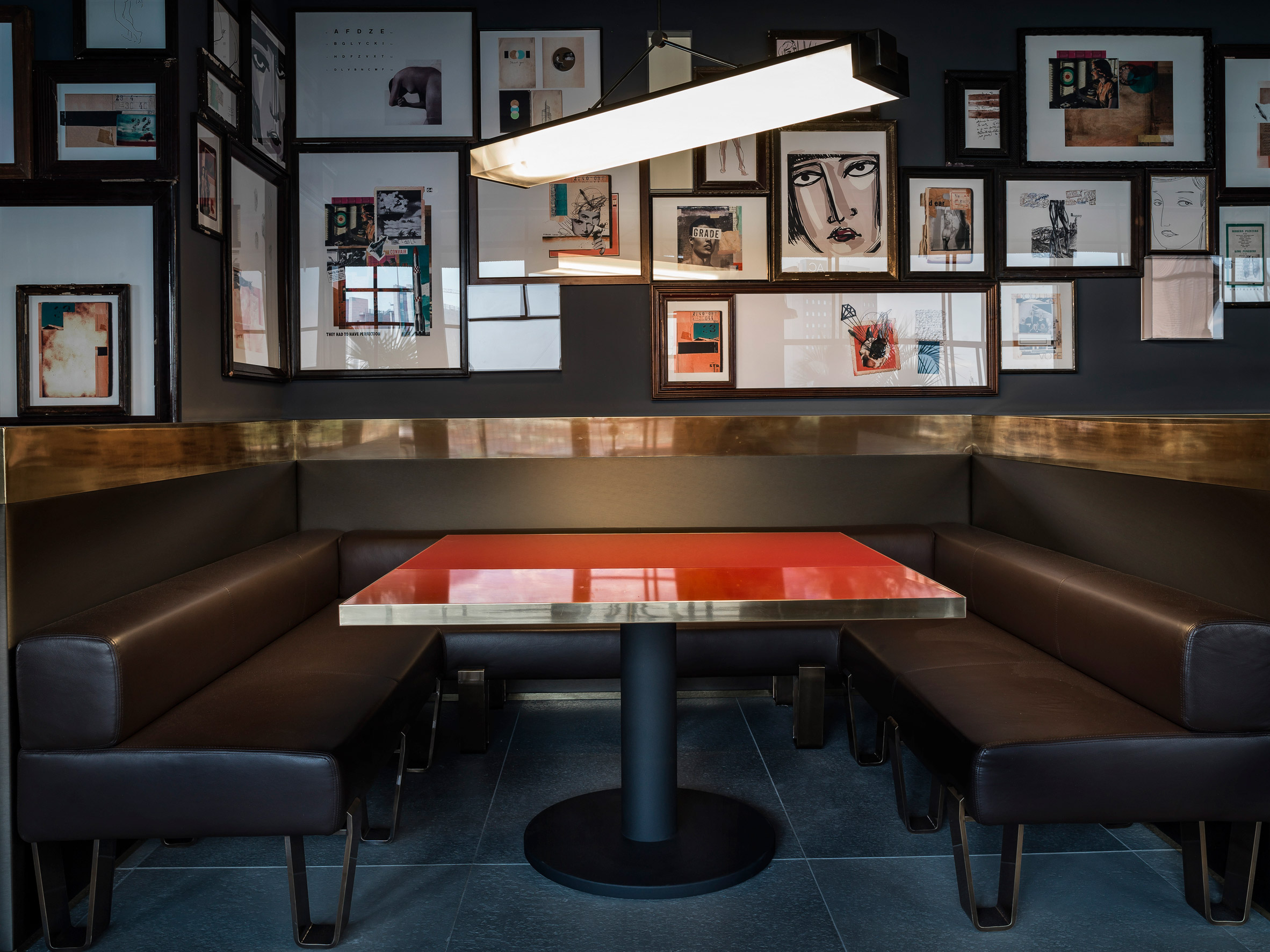 milan-designers-pick-guide-restaurants-bars-clubs-design_dezeen_2364_col_12.jpg